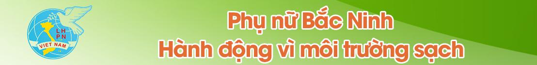 PN BN hđ vì môi trường sạch